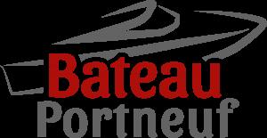 Bateau Portneuf