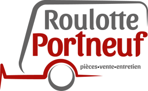 Roulotte_Portneuf_logo_couleur